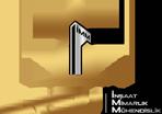 icon4-2